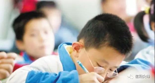 信阳尖峰眼科医院专家见面会之刘保松博士